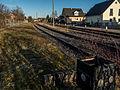 Pettstadt-Eisenbahn-P1296656.jpg