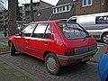 Peugeot 205 GRD (16063904845).jpg