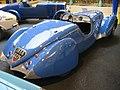 Peugeot 302 Darl'mat 001.jpg