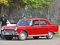 Peugeot 404 1971 (14282868371).jpg