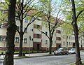 Pfännerhöhe Nr.66-69 Siedlung.JPG
