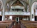 Pfarrkirche Berndorf bei Salzburg Innenraum 2.jpg