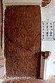 Pfarrkirche Puch bei Hallein - Relief 3.JPG