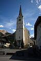 Pfarrkirche hll Jakob und Martin raurisertal7373.JPG