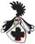 Pfeil-St-Wappen.png