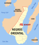 Ph locator negros oriental bindoy.png