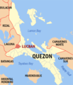 Ph locator quezon lucban.png