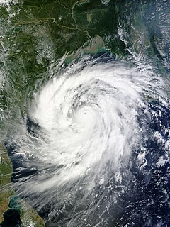 Cyclone Phailin Pacific tropical depression and North Indian cyclone in 2013