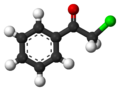 Phenacyl-chloride-3D-balls.png