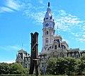 Philadelphia City Hall and Clothespin.jpg