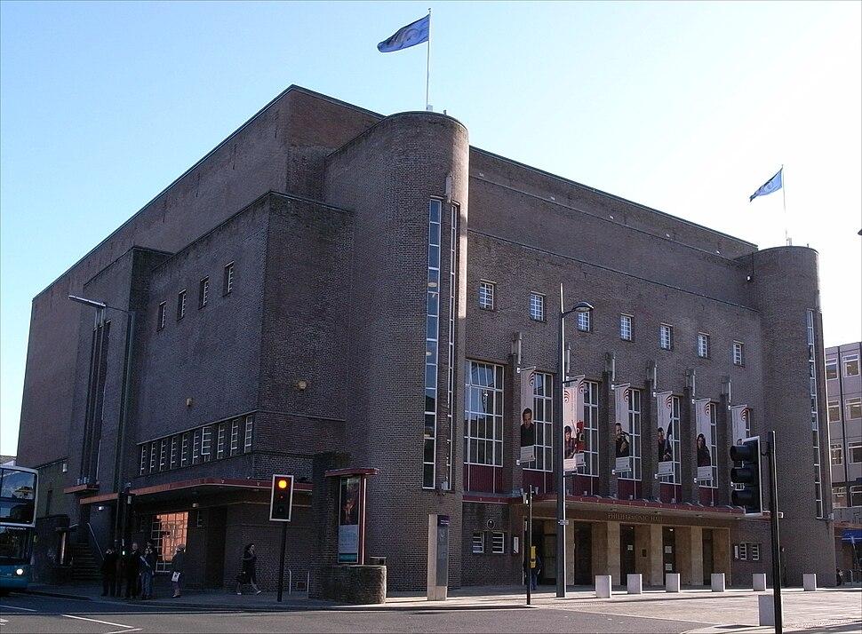 Philharmonic Hall Liverpool.jpg