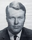 Philip H. Hoff for Vermont Governor poster 1962 (cropped 2).jpg