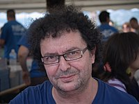 Philippe Adamov - Bulles en Seyne - P1420296.jpg