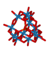 Phosphotungstate anion stick.png