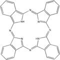 Phthalocyanin.png