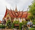 Phuket Thailand Wat-Chalong-03.jpg
