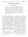 PhysRevLett.119.102301.pdf