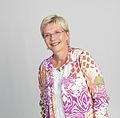 Pia Svensgaard.jpg