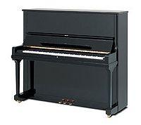 Pianino new.jpg
