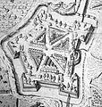 Pianta del buonsignori, dettaglio 047 cittadella (fortezza da basso) 2.jpg