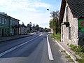 Piaski lubelskie ulica lubelska.jpg
