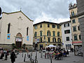 Piazza sant'ambrogio, fi, 03.JPG