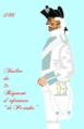 Picardie 2RI 1786.png