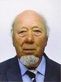 Picture of Hans-Jürgen Arpe.png