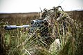 Pictured is a sniper from 34 Squadron, The Royal Air Force Regiment MOD 45159225.jpg