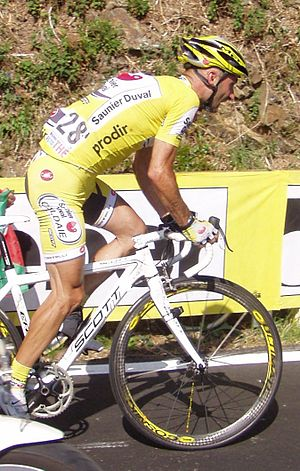 Leonardo Piepoli - Image: Piepoli 1C