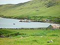 Pier at Colla Firth, Shetland - geograph.org.uk - 198066.jpg