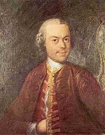 Pierre Jaquet-Droz, 1758.jpg
