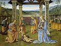 Pietro Perugino cat67a.jpg