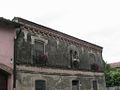 Pieve Terzagni (Pescarolo ed Uniti) - Antico palazzetto.JPG