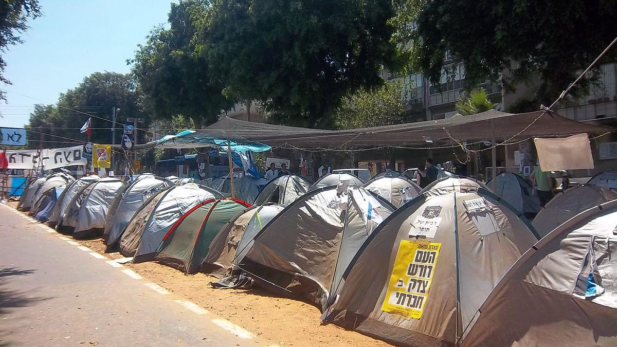 Homeless Shelter Jobs Long Island