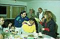 PikiWiki Israel 21576 Events in Israel.jpg