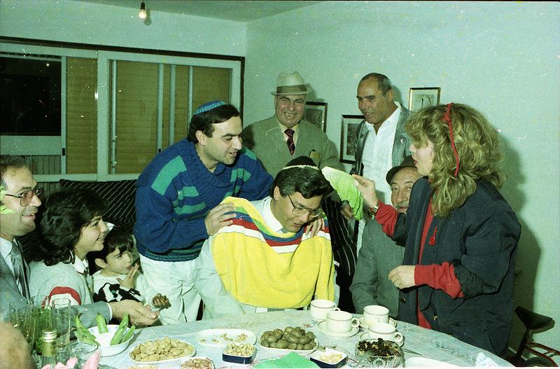 קובץ:PikiWiki Israel 21576 Events in Israel.jpg