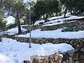 PikiWiki Israel 34021 Snow in Jerusalem.JPG