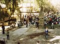 PikiWiki Israel 3688 Gan-Shmuel zk1- 45.jpg