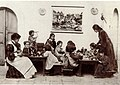 PikiWiki Israel 52201 kindergarten in jerusalem in 1907.jpg
