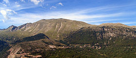 Pindus Mountains 02 bgiu.jpg