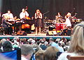 Pink Martini at Oregon Zoo.jpg