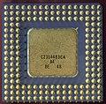 Pins Intel i486 DX2 CPU001.jpg