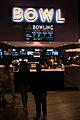Pinstack Bowling Alley, Plano, Texas (2015-04-10 19.20.40 by Nan Palmero).jpg