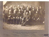 Pioneers of Alexandria South Dakota 1880-82.jpg