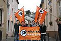 Pirate-party-Luxembourg-founding-assembly-1-300dpi.jpg