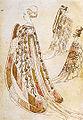 Pisanello, disegni, bayonne, musee bonnart 141r.jpg