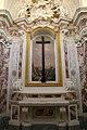 Pistoia, santissimo crocifisso, interno 02.jpg