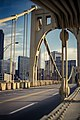 PittsburghDowntownfromBridge2.jpg
