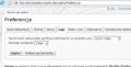 Pl-Wiki-Preferencje Wikipedia.png